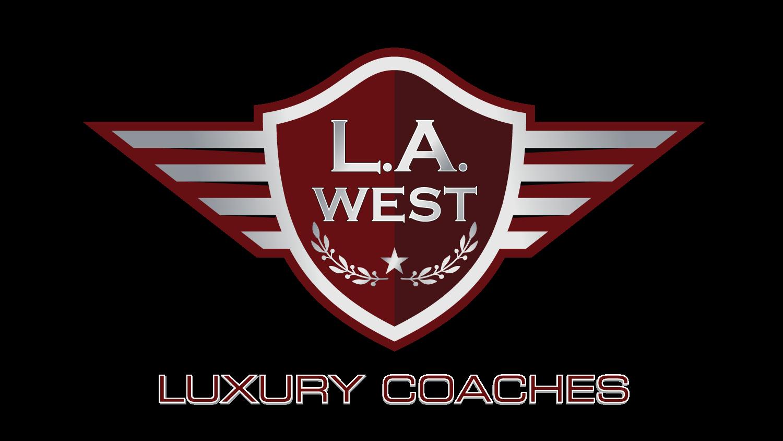 LA-WEST-tagline